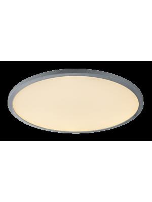 LED Lampada da soffitto  Globo SABI 41639-60