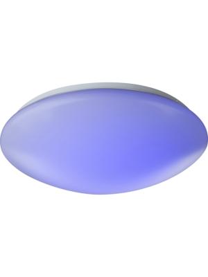 LED Lampada da soffitto, Globo 41672RGB