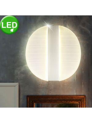 LED Lampada da parete Globo VARDIS 48003-6W