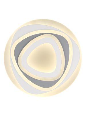 Lampada da soffitto a LED Globo SABATINO 48012-46