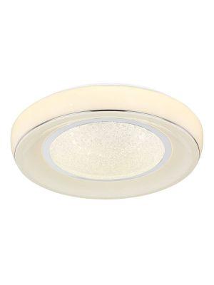 LED Lampada da soffitto Globo 41625-18