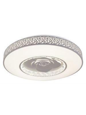 LED Lampada da soffitto Globo TONARA 48412-40
