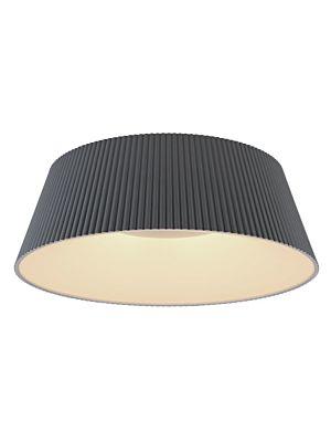 Lampada da soffitto a LED Globo CROTONE 48801A-45