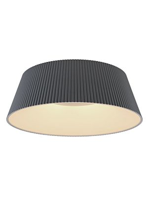 Lampada da soffitto a LED Globo CROTONE 48801S-45