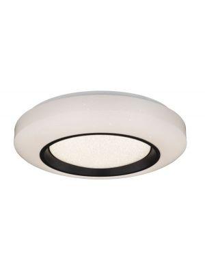LED Lampada da soffitto Globo GELLO 48916-40