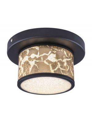 LED Lampada da soffitto Globo 49367-12D