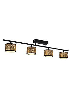 LED Lampada da soffitto Globo 49367-24