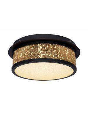 LED Lampada da soffitto Globo 49367-24D