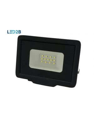 Faretto a LED per esterno K-Light Led2B MH 10W - 800 lm/3000K