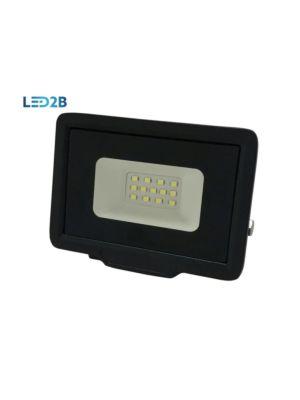 Faretto a LED per esterno K-Light Led2B MH 10W - 800 lm/6000K