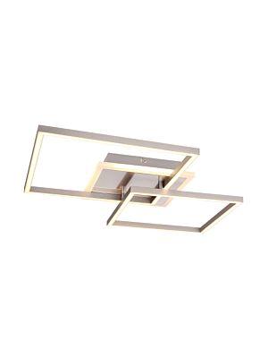 Lampada da soffitto a LED Globo MUNNI 67220-30