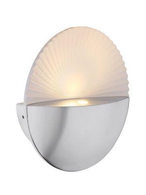 LED Lampada da parete Globo  LEMA 78401C