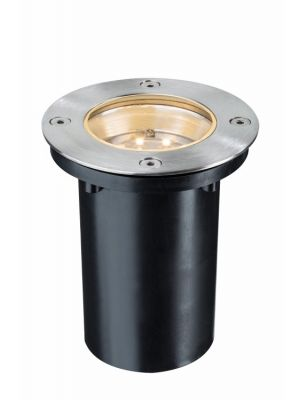 Esterno LED incorporato Floor Line IP67 - Stainless steel
