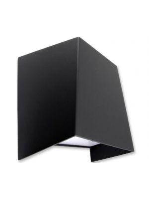 LED Lampada da parete per esterno VP-EL HUGOVA