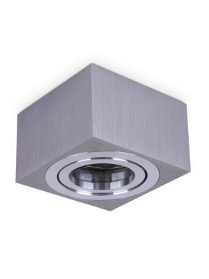 Lampada da soffitto K-Light OH37S CHROME