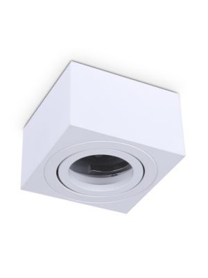 Lampada da soffitto K-Light OH37S WHITE