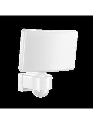 Riflettore LED con sensore OR TOS 30W
