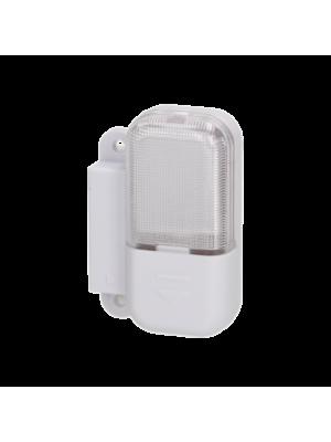 LED Lampada per mobili/armadio OR WHITE