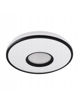 LED Lampada da soffitto con telecomando VP-EL SANDI 24W PILOT IR