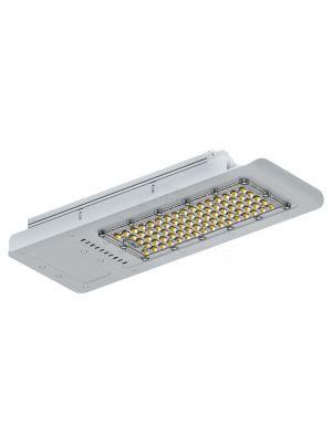 LED Lampione VP-EL PMBlock 90W
