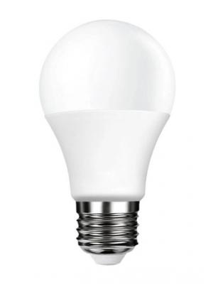 Lampadina LED VP-EL E27 2700K 12W 1200lm