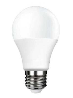 Lampadina LED VP-EL E27 2700K 18W 1800lm