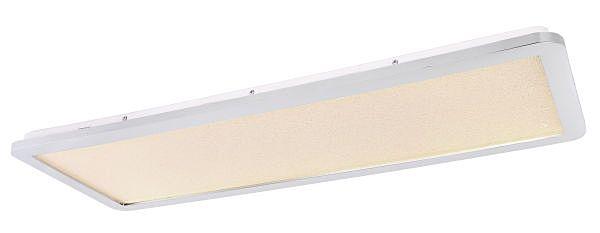 LED Lampada da soffitto Globo GUSSAGO 41561-30D