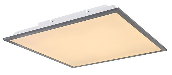 Lampada da soffitto a LED Globo DORO 416080D1