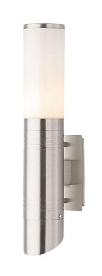 Lampada da parete per esterno DACIA Globo 31578