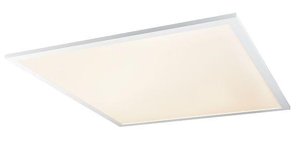 Lampada da soffitto Pannello LED Globo ROSI 41604D6RGB