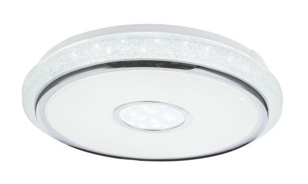 Lampada LED da soffitto Globo DANI 48389-40