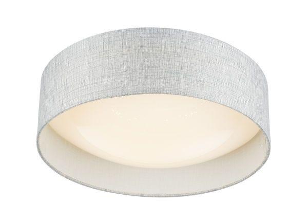 LED Lampada da soffitto Globo PACO 15185D7