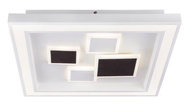 Lampada da soffitto a LED Globo NOLO 48405-50Q