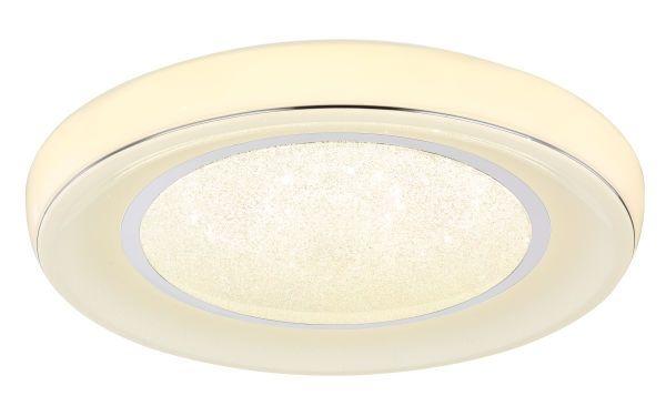 LED Lampada da soffitto Globo MICKEY 483110-30