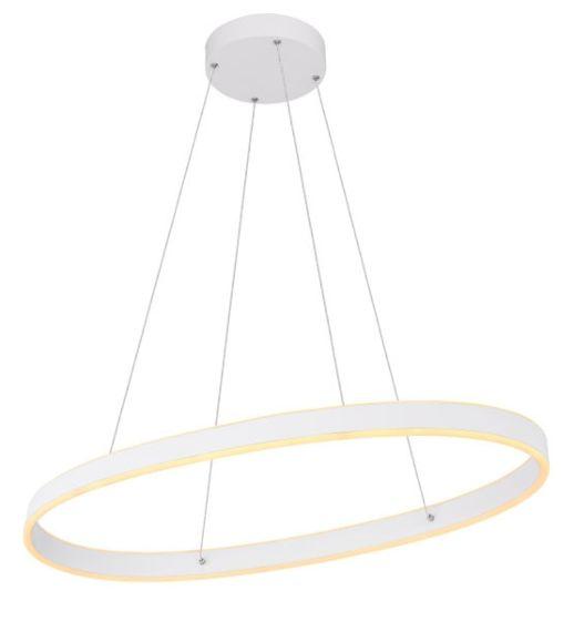 LED Lampada a sospensione Globo CONNA 67845-50
