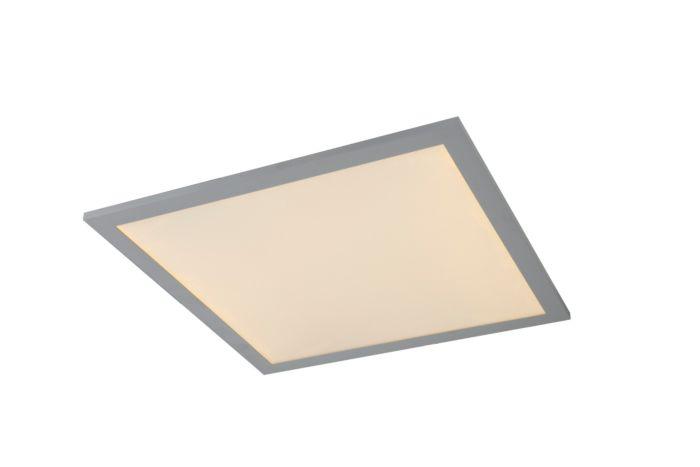 Lampada LED da soffitto Globo MARZO 41630D2