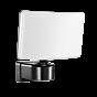 LED RiflettoreOR TOS 30W 2200lm IP65 BLACK