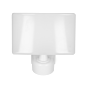 LED Riflettore OR TOS 30W 2200lm IP65 WHITE