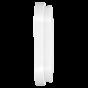LED Lampada da parete per esterno OR NEFRYT 15W IP54 WHITE